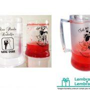 lembrancinhas-de-casamento-caneca-gel-personalizada-06