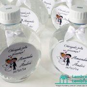 lembrancinhas-de-casamento-garrafa-de-agua-personalzada-04