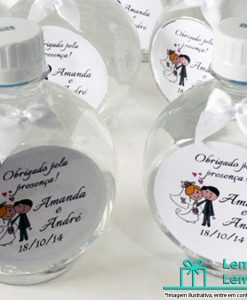 Mini garrafinha de agua ouro fino 300 ml personalizada ,Mini garrafinha de agua ouro fino , Mini garrafinha de agua ouro fino personalizada