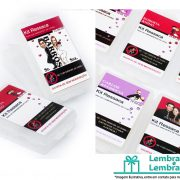 lembrancinhas-de-casamento-porta-comprimidos-kit-ressaca-02