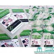 lembrancinhas-de-casamento-porta-comprimidos-kit-ressaca-03