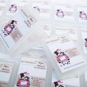 lembrancinhas-de-casamento-porta-comprimidos-kit-ressaca-04
