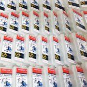 lembrancinhas-de-casamento-porta-comprimidos-kit-ressaca-05