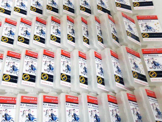 lembrancinhas de casamento Kit Ressaca Personalizado , lembrancinhas de casamento Kit Ressaca , lembrancinhas de casamento Kit Ressaca para casamento , lembrancinhas de casamento Kit Ressaca , lembrancinhas para casamento Kit Ressaca Personalizado