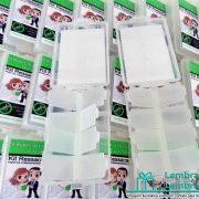 lembrancinhas-de-casamento-porta-comprimidos-kit-ressaca-06