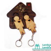 Lembrancinhas-para-padrinhos-porta-chaves-em-madeira-02