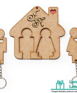 lembrancinhas casamento , lembrancinhas padrinhos de casamento , lembrancinhas para pais e Padrinhos e madrinhas de casamento , porta chave madeira personalizado , porta chave mdf , porta chaves