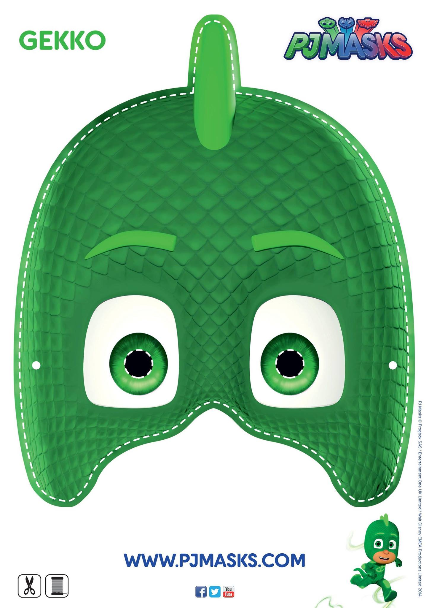 lembrancinhas cofrinho personalizado , lembrancinhas pj Masks , tema Pjmask , PJ Masks , tema aniversario PJ masks, tema Pjmask , lembrancinhas pjmask , aniversario do PJMASKS