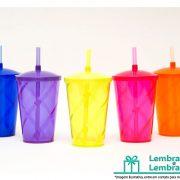 brindes-promocionais-copo-espiral-twister-com-canudo-personalizado-03