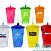 brindes-promocionais-copo-espiral-twister-com-canudo-personalizado-07