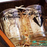 lembrancinhas-Padrinhos-de-casamento-caixa-de-madeira-personalizada-02
