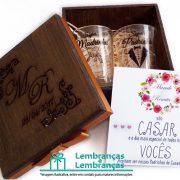 lembrancinhas-Padrinhos-de-casamento-caixa-de-madeira-personalizada-05