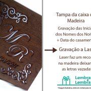 lembrancinhas-Padrinhos-de-casamento-caixa-de-madeira-personalizada-06