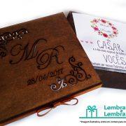 lembrancinhas-Padrinhos-de-casamento-caixa-de-madeira-personalizada-12