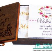 lembrancinhas-Padrinhos-de-casamento-caixa-de-madeira-personalizada-13