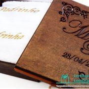 lembrancinhas-Padrinhos-de-casamento-caixa-de-madeira-personalizada-14
