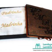 lembrancinhas-Padrinhos-de-casamento-caixa-de-madeira-personalizada-15