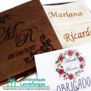 lembrancinhas-Padrinhos-de-casamento-caixa-de-madeira-personalizada-16
