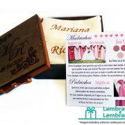 lembrancinhas-Padrinhos-de-casamento-caixa-de-madeira-personalizada-17