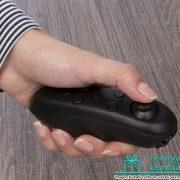 Brindes-Mini-Controle-Bluetooth-para-Celular-04