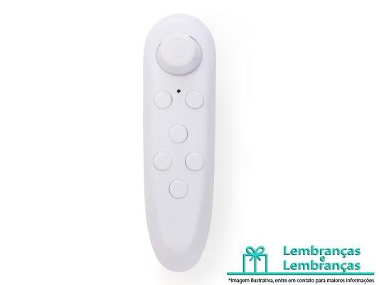 Brindes Mini Controle Bluetooth para Celular , controle para jogos celular , controle para jogar celular , controle para celular , controle jogos celular , Brindes Mini Controle Bluetooth para Celular