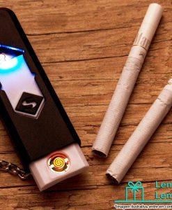 Brindes brinde Acendedor de cigarros USB , Brindes brinde Acendedor de cigarros USB com chaveiro , Brindes brinde Acendedor de cigarros USB para brinde , Brindes brinde Acendedor de cigarro USB