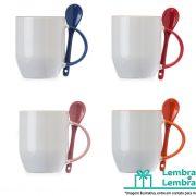 Brindes-brinde-Caneca-Ceramica-Porcelana-personalizada-350ml-com-Colher-04