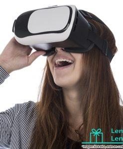 Suporte para Celular Oculos 360 para Celular , oculos para celular , oculos para ver video, oculos para celular ver videos 360 graus , ver video celular oculos 360 , oculos 360 para celular , brindes celular , 360