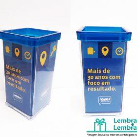 Brindes-brinde-Porta-Lapis-Caneta-acrilico-Quadrado-Personalizado-06