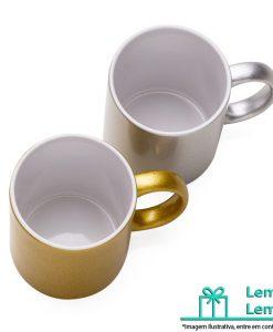 caneca porcelana Metalizada Dourada ou Prata , canecas porcelana ceramica Metalizada Dourada ou Prata , caneca ceramica porcelana Metalizada Dourada ou Prata , brindes caneca porcelana Metalizada Dourada ou Prata , brinde caneca porcelana Metalizada Dourada ou Prata ,