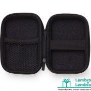 Brindes-brindes-Case-embalagens-para-kits-tecnologico-02
