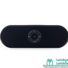 Caixinha-de-Som-Bluetooth-Multi-para-Brindes-01