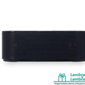 Caixinha-de-Som-Bluetooth-Multi-para-Brindes-02