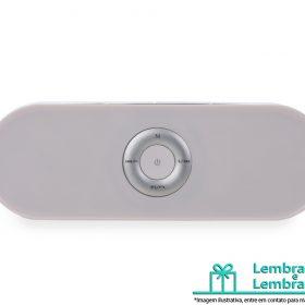 Caixinha-de-Som-Bluetooth-Multi-para-Brindes-03