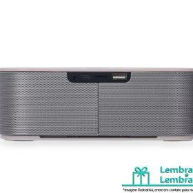 Caixinha-de-Som-Bluetooth-Multi-para-Brindes-04