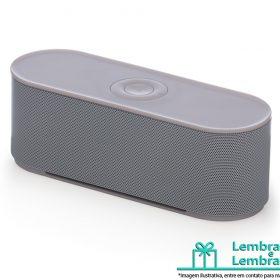 Caixinha-de-Som-Bluetooth-Multi-para-Brindes-05