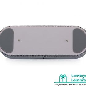 Caixinha-de-Som-Bluetooth-Multi-para-Brindes-06
