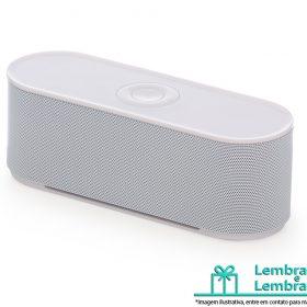 Caixinha-de-Som-Bluetooth-Multi-para-Brindes-07