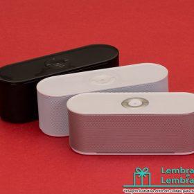 Caixinha de Som Bluetooth Brinde , Caixinha de Som Bluetooth para celular , Caixinha de Som Bluetooth Brinde para celulares , Caixinha de Som Bluetooth para Brinde