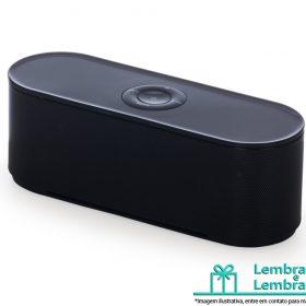 Caixinha-de-Som-Bluetooth-Multi-para-Brindes-09