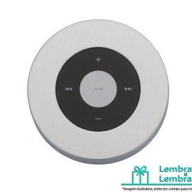 Caixinha-de-Som-Bluetooth-para-Brindes-02