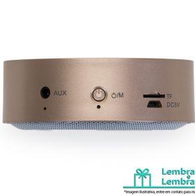 Caixinha-de-Som-Bluetooth-para-Brindes-03