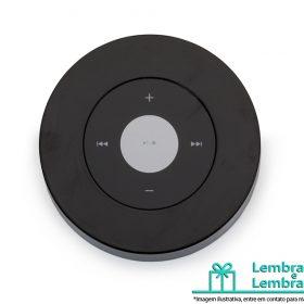 Caixinha-de-Som-Bluetooth-para-Brindes-06