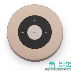 Caixinha-de-Som-Bluetooth-para-Brindes-08