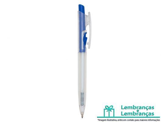 Caneta canetas plastica translucida personalizada para Brinde Brindes , Caneta canetas plastica personalizada para Brinde Brindes , canetas para brinde , caneta personalizada para brinde , brindes caneta personalizada , brindes caneta , caneta para brinde , canetas baratas para brindes , caneta brinde , canetas brindes