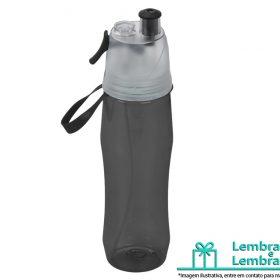 Squeeze-Plástico-Borrifador-700ml-Brilhante-personalizado-para-Brinde-Brindes-04