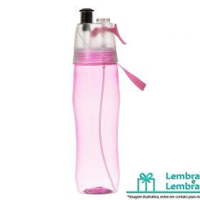 Squeeze-Plástico-Borrifador-700ml-Brilhante-personalizado-para-Brinde-Brindes-05