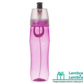 Squeeze-Plástico-Borrifador-700ml-Brilhante-personalizado-para-Brinde-Brindes-06