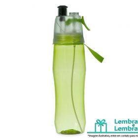 Squeeze-Plástico-Borrifador-700ml-Brilhante-personalizado-para-Brinde-Brindes-08