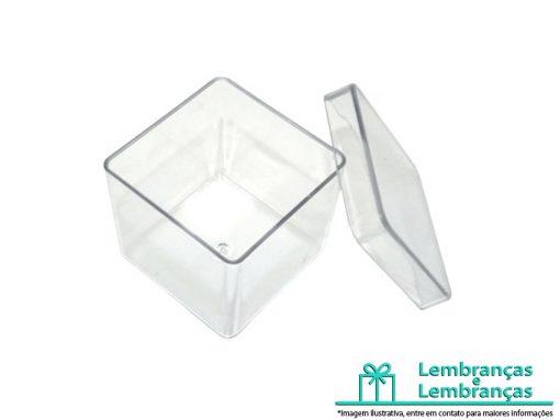 Caixa caixinha para lembrancinhas 5 x 5 cm para Personalizar , Caixinha para lembrancinhas 5 x 5 cm para Personalizar , Caixas caixinha para lembrancinhas para Personalizar , caixinha para lembrancinha , caixas de acrilico para lembrancinha, caixinhas plasticas , caixinha de plastico